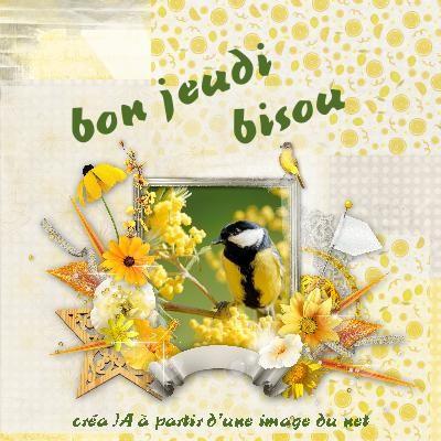 Image du Blog jatipi.centerblog.net